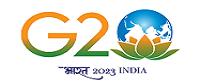e-Shram, External Link that opens in a new window