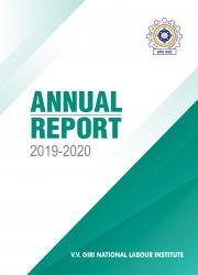 Annual-Report-English-2019-2020