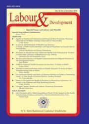 Labour & Development Dec 2016