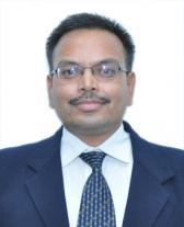 Harsh Singh Rawat