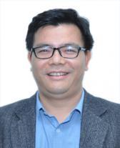 Dr. Otojit Kshetrimayum