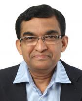 Dr. S.K. Sasikumar